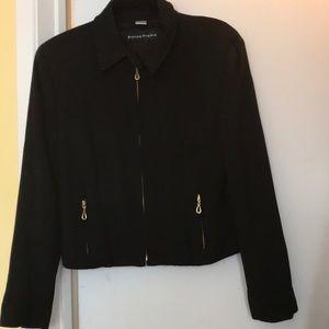 Jackets & Blazers - 100% Merino